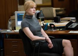 photo 64/139 - Nicole Kidman - Aux Yeux de Tous - © Universal Pictures International