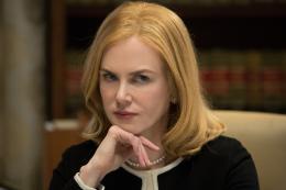 photo 23/139 - Nicole Kidman - Aux Yeux de Tous - © Universal Pictures International