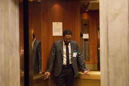 photo 56/139 - Chiwetel Ejiofor - Aux Yeux de Tous - © Universal Pictures International