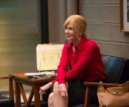 photo 24/139 - Nicole Kidman - Aux Yeux de Tous - © Universal Pictures International