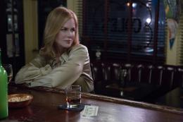 photo 22/139 - Nicole Kidman - Aux Yeux de Tous - © Universal Pictures International