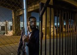 photo 78/139 - Chiwetel Ejiofor - Aux Yeux de Tous - © Universal Pictures International