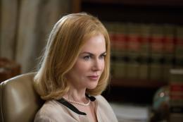photo 54/139 - Nicole Kidman - Aux Yeux de Tous - © Universal Pictures International