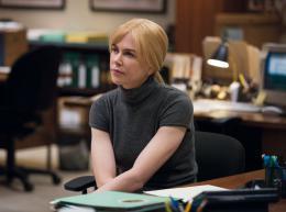 Nicole Kidman Aux Yeux de Tous photo 7 sur 309