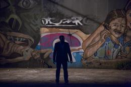photo 44/139 - Chiwetel Ejiofor - Aux Yeux de Tous - © Universal Pictures International