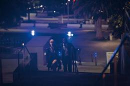 photo 107/139 - Chiwetel Ejiofor, Nicole Kidman - Aux Yeux de Tous - © Universal Pictures International France