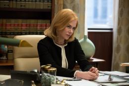 photo 63/139 - Nicole Kidman - Aux Yeux de Tous - © Universal Pictures International