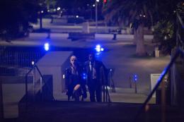 photo 6/139 - Nicole Kidman, Chiwetel Ejiofor - Aux Yeux de Tous - © Universal Pictures International