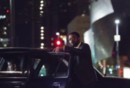 photo 67/139 - Chiwetel Ejiofor - Aux Yeux de Tous - © Universal Pictures International