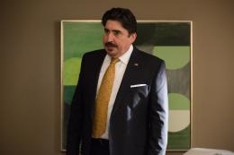 photo 1/139 - Alfred Molina - Aux Yeux de Tous - © Universal Pictures International