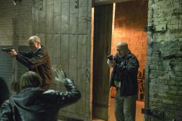 Dean Norris Aux Yeux de Tous photo 3 sur 22