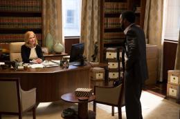 photo 19/139 - Nicole Kidman, Chiwetel Ejiofor - Aux Yeux de Tous - © Universal Pictures International