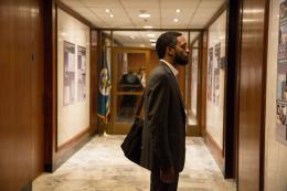 photo 86/139 - Chiwetel Ejiofor - Aux Yeux de Tous - © Universal Pictures International