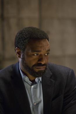 photo 31/139 - Chiwetel Ejiofor - Aux Yeux de Tous - © Universal Pictures International