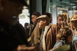 Dean Norris Aux Yeux de Tous photo 5 sur 22