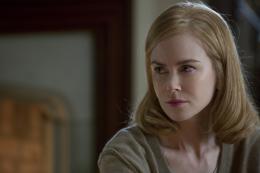 photo 62/139 - Nicole Kidman - Aux Yeux de Tous - © Universal Pictures International
