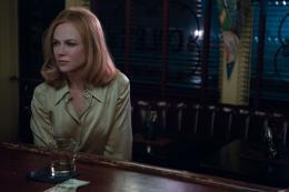 Nicole Kidman Aux Yeux de Tous photo 6 sur 309
