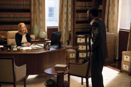 Aux Yeux de Tous Nicole Kidman, Chiwetel Ejiofor photo 2 sur 139