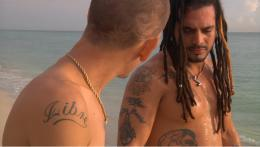 photo 2/5 - Esto es lo que hay - Chronique d'une po�sie cubaine - © JHR Films