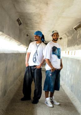 photo 1/5 - Esto es lo que hay - Chronique d'une po�sie cubaine - © JHR Films