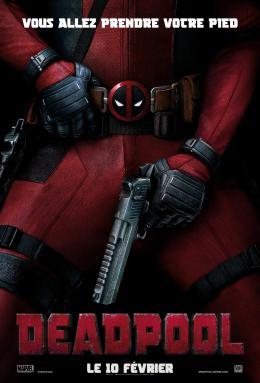photo 18/20 - Deadpool - © 20th Century Fox