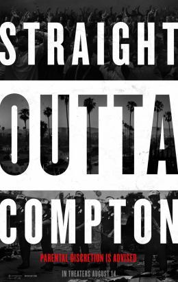 photo 34/35 - N.W.A - Straight Outta Compton