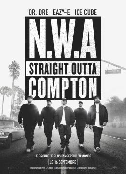 photo 28/35 - N.W.A - Straight Outta Compton - © Universal Pictures International