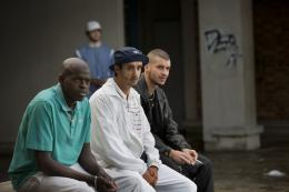 photo 14/16 - Nous Trois ou Rien - © Gaumont Distribution