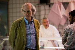 photo 9/16 - Michel Vuillermoz - Nous Trois ou Rien - © Gaumont Distribution
