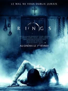 Rings photo 1 sur 3
