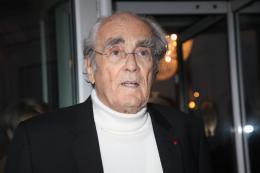 Michel Legrand Cabourg 2015 photo 1 sur 10