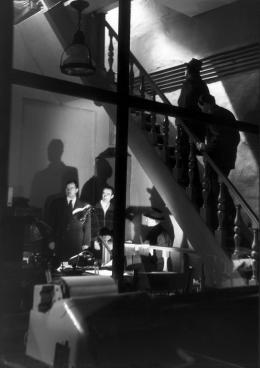 Rétrospective Melville Le Doulos photo 4 sur 46
