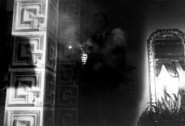 Rétrospective Melville Le Doulos photo 10 sur 46