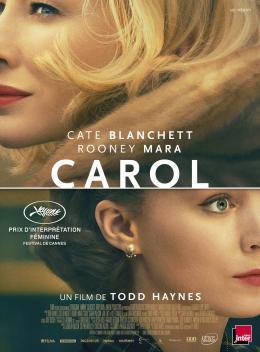 photo 12/42 - Carol - © UGC Distribution