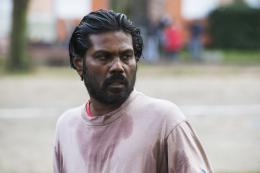 photo 4/22 - Antonythasan Jesuthasan - Dheepan - © Paul Arnaud - Why Not Productions