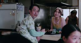 Notre Petite Soeur Ryo Kase, Jun Fubuki photo 9 sur 14