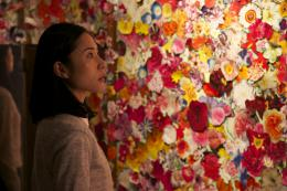 Vers l'Autre Rive Eri Fukatsu photo 4 sur 7