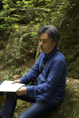 Vers l'Autre Rive Kiyoshi Kurosawa photo 5 sur 7