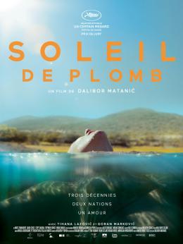 photo 11/12 - Soleil de Plomb - © Bac Films