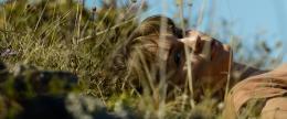 photo 2/12 - Tihana Lazovic - Soleil de Plomb - © Bac Films
