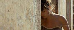 photo 3/12 - Tihana Lazovic - Soleil de Plomb - © Bac Films