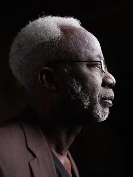 photo 8/9 - Souleymane Cissé - Oka