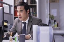 Bae Sung-Woo Office photo 1 sur 1