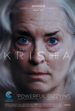 photo 8/8 - Krisha