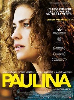 Paulina photo 5 sur 5