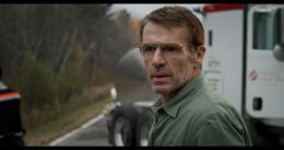 photo 19/34 - Lambert Wilson - Enragés - © Wild Bunch Distribution