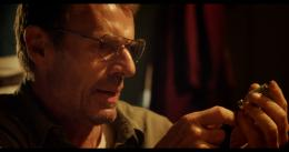 photo 14/34 - Lambert Wilson - Enragés - © Wild Bunch Distribution
