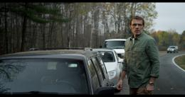 photo 12/34 - Lambert Wilson - Enragés - © Wild Bunch Distribution
