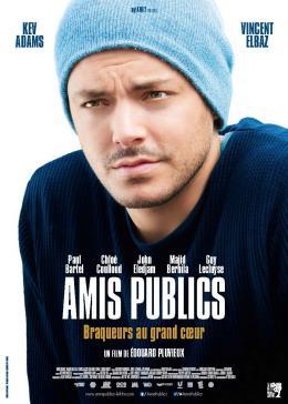 photo 12/12 - Amis Publics - © La Belle Company