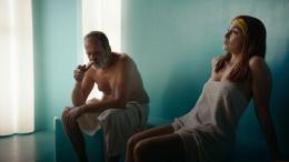 photo 40/120 - Emmanuel Moynot, Emilia Derou-Bernal - Cosmodrama - © La 25ème Heure